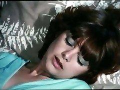 prantsuse partei (1979))