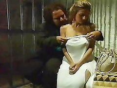 Ron Jeremy Frufru MILF Börtönben