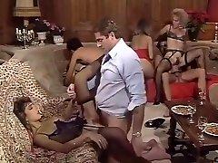 1989ヴィンテージパートII
