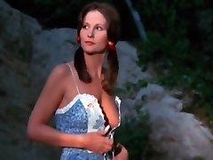 लिंडा लोवेलास (1975)