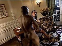 Wonderful Italian Cougars getting butt-fucked