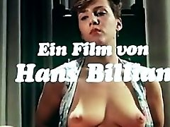 Herzog videod klassikaline saksa porno Jude alates 1fuckdatecom
