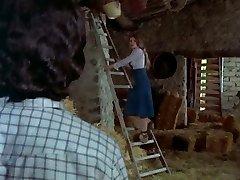 vicieuse amandine (1976))