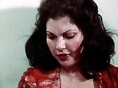 उसे जिस तरह से करने के लिए स्टार (1972)
