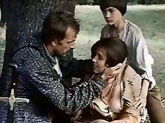liāna petrusenko - poka est vremya (1987)
