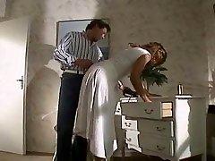 ofsinope...franču erotika 43