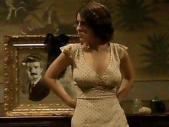 オチリアラウダ(2001)