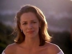 性的悪意(1994)