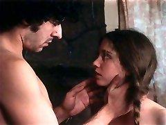 Winter Heat (1976)