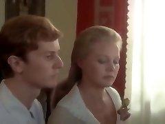 the intimate lesson (russian dubbing)