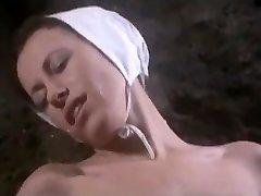 erotikus jelenetek a filmekből 13