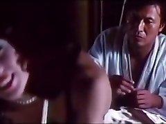igazi feleség történetek-fantáziák erotikus történetek teljes film