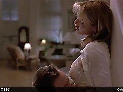 elle macpherson fehérnemű és erotikus filmjelenetek