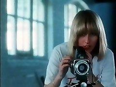 Brigitte Lahaie Erotika (1980) sc3