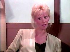 Kunsti Kirg - 1988