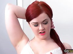 Jaye Rose Wake Me For Sex