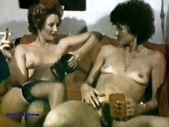 Peepshow Bucles 203 años 70 y 80 - Escena 3