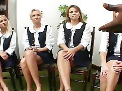 lex reverse and sandra ronain stable gangbang