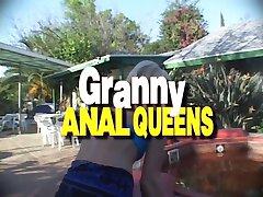 mmc - grannies get buttfucked