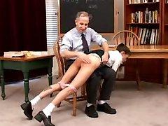 Δάσκαλος's Pet xix