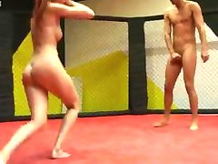 Το Σεξ Πάλη