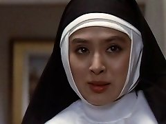 Sins of Stepsister Lucia
