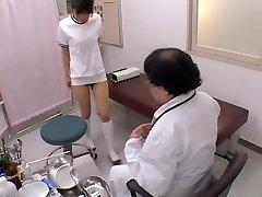 Ázsiai széles a szexi melleit lesz a zsemle ujjú szex film