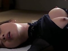 NSPS-685 Fresh · Amends The Beloved Wife