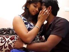 Romantic Friend Ke Sath Romantic Examine MOL FULLHD