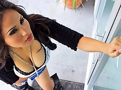 Jessica Bangkok - Take Home Nurse