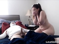 Nasty Patient Gets Healed By A Naughty Nurse