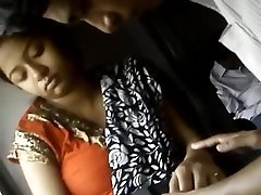 School chick in train with bf - full vid. at hotcamgirls.in