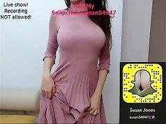Canada Find  My Snapchat: Susan54947