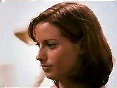 Romp with strangers - 2002 documentary movie