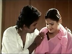 Vaa Azhake Vaa Full Mallu Sex Vid Super-cute Xexy Movie