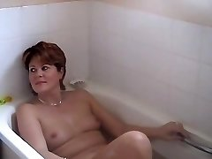 british grannie fuck 3