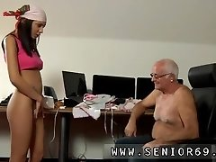 Ultra-cute young and lithuanian nubile first time