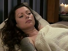 Mother Imperious 3 Satans Daughter-in-law (Presley Hart, Ariella Fer