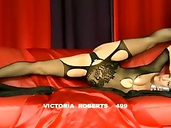 Extremely Supple  Victoria Roberts