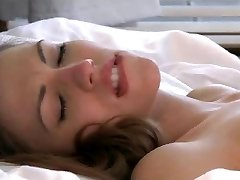 Climaxes - A Eufrat climax tribute