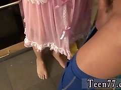 Teens emo video gratis porno Red-hot fuck