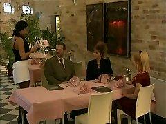 german dinner for s.ex  p1