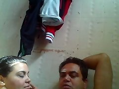 Egyptian Antel Al Mahalla series 7