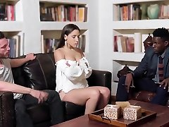abella danger, jason brown-les sessions
