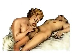 madre hijo sexo