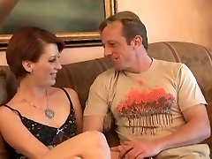 Watch mature wifey gets her raw pussy fucked
