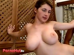 Hot german milf maid get fucked
