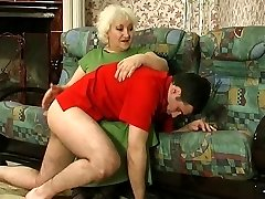 Sweeet Louisa again....