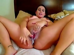 Pregnant R part 2 (Fuck her creamy puss)