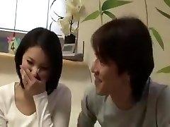 Cute wife group sex